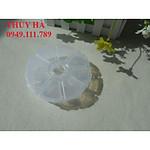 hop-tron-8-o-dung-do-dung-fan-mi-mi-roi-mi-hu-dung-trang-suc-va-phu-kien-p89646262.html?spid=89646317