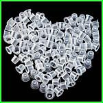 hu-nhua-hu-silicon-nhan-dung-muc-100-cai-p94150355.html?spid=94150361