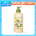 sua-duong-the-yves-rocher-vanille-bourbon-lait-corps-sensual-body-lotion-390ml-p10034219.html?spid=10034220