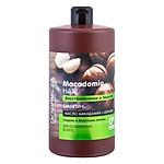 dau-goi-dr-sante-macadamia-hair-phuc-hoi-va-bao-ve-toc-1000ml-p1466513.html?spid=60175094