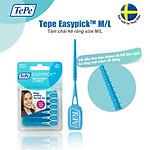 tam-chai-ke-rang-tepe-easypick-xanh-da-troi-m-l-12pcs-p2352327.html?spid=2352329