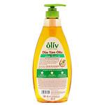 dau-tam-oliv-natural-nourish-virgin-olive-oil-650ml-p10673751.html?spid=10675702