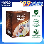 vien-uong-an-ngu-ngon-dan-khang-p76124937.html?spid=76124938