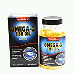 vien-uong-dau-ca-omega-3-fish-oil-pharmekal-100-vien-p19885314.html?spid=101949355
