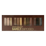 bang-phan-mat-12-mau-city-color-barely-exposed-p1528129.html?spid=2741193