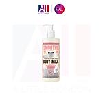 duong-the-soap-glory-smoothie-star-deep-moisture-body-milk-500ml-p75396293.html?spid=75396294