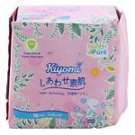 bang-ve-sinh-hang-ngay-nhat-ban-kiyomi-goi-16-mieng-p3041851.html?spid=63181313