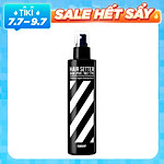 gom-xit-toc-hair-setter-spray-p15403138.html?spid=15403139