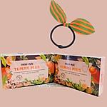 combo-2-hop-tang-can-yummy-plus-100-thao-duoc-tu-nhien-tang-kem-cot-toc-tai-tho-mau-ngau-nhien-p108841943.html?spid=108841944