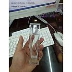 lo-chiet-nuoc-hoa-50ml-phu-nhu-p106044658.html?spid=106044697