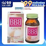vien-uong-orihiro-bbb-best-beauty-body-300-vien-hop-p107254773.html?spid=107254777