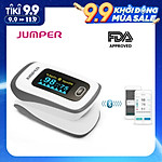ma-y-do-no-ng-do-oxy-ma-u-va-nhip-tim-chi-so-pi-jumper-500f-fda-hoa-ky-xuat-usa-ke-t-no-i-bluetooth-app-mobile-ma-n-hi-nh-oled-p119109739.html?spid=119109740