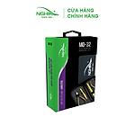kem-bo-thep-cao-cap-ma-vang-md-32-p7263853.html?spid=7263855