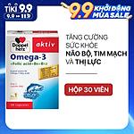 vien-uong-tang-cuong-thi-luc-tim-mach-va-nao-bo-doppelherz-aktiv-omega-3-folic-acid-b6-b12-hop-30-vien-p3881747.html?spid=19899849