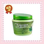 kem-u-toc-kanac-charming-500g-p24245378.html?spid=24245379