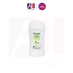 lan-khu-mui-simple-kind-to-skin-soothing-anti-perspirant-40ml-p68597787.html?spid=68597788
