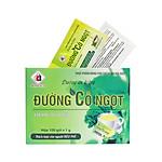 duong-an-kieng-duong-co-ngot-danh-cho-nguoi-tieu-duong-nguoi-beo-phi-hop-100-goi-1g-p98164540.html?spid=98164541
