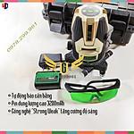 may-can-bang-ban-cot-laser-5-tia-xanh-t-boss-288-p111736109.html?spid=111736118