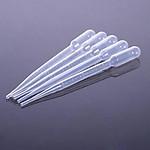 combo-10-ong-bop-my-pham-nho-giot-p116642295.html?spid=116642299