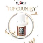 lan-khu-mui-mistine-top-country-roll-on-p73591587.html?spid=73591589