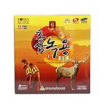 tinh-chat-hong-sam-nhung-huu-p1992083.html?spid=58180381