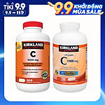 vien-uong-kirkland-signature-vitamin-c-1000mg-500-vien-tang-cuong-he-mien-dich-suc-de-khang-sang-da-chong-lao-hoa-phong-cam-cum-p103087965.html?spid=103087966