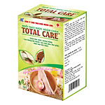 muoi-ngam-chan-thao-duoc-total-care-ttc_350-350g-p2130243.html?spid=2130987