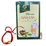 tra-thao-moc-giam-can-hera-plus-30-vien-tang-kem-vong-phong-thuy-cuc-chat-p20583965.html?spid=83377719