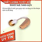 tai-nghe-danh-cho-nguoi-gia-p109179945.html?spid=109179946