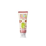 kem-danh-rang-tre-em-vi-dau-tay-nippon-zettoc-kids-toothpaste-strawberry-70g-zs-p116741472.html?spid=116741473