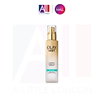 xit-duong-olay-mist-ultimate-hydration-essence-98ml-p74547871.html?spid=74547873