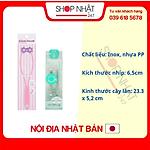 combo-set-2-nhip-inox-kai-va-cay-lan-matxa-vien-mat-noi-dia-nhat-ban-p3853791.html?spid=3853793