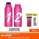 uon-thao-duoc-da-nang-colazen-uon-nong-va-uon-lanh-dung-cho-toc-thuong-va-toc-khoe-mugens-rich-volume-texture-perm-2-x-500ml-p57683627.html?spid=76017424