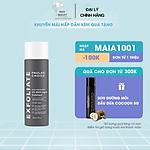 dung-dich-tay-te-bao-chet-2-bha-liquid-exfoliant-paula-s-choice-118ml-p104870214.html?spid=104870222