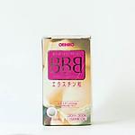 vien-uong-no-nguc-bbb-p56216400.html?spid=60686143