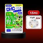 vien-uong-rau-cu-dhc-perfect-vegetable-premium-tang-kem-hop-chia-thuoc-p115744834.html?spid=115744840