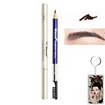 chi-ve-may-sac-net-aroma-eyebrow-pencil-han-quoc-no-22-black-brown-tang-kem-moc-khoa-p20949011.html?spid=25972795