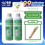 combo-2-lo-nuoc-suc-mieng-duoc-lieu-rona-cocayhoala-top1-giam-chay-mau-chan-rang-viem-loi-nhiet-mieng-hoi-mieng-lau-nam-chai-150ml-hang-chinh-hang-p54458436.html?spid=67813479