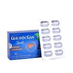 giai-doc-gan-sunite-dang-vi-p48190376.html?spid=48190377
