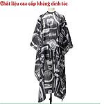 ao-cat-toc-ban-140-cmx160-cm-chat-lieu-cao-cap-khong-dinh-toc-p116470283.html?spid=116470285
