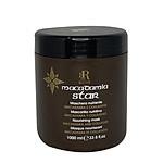 dau-hap-phuc-hoi-toc-hu-ton-rrline-macadamia-collagen-star-mask-1000ml-p14952659.html?spid=14952660