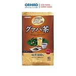 tra-oi-orihiro-60-goi-p107254767.html?spid=115745231