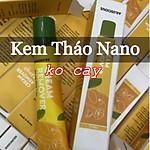 kem-thao-nano-vang-p100098025.html?spid=100098049