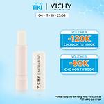 son-duong-am-khong-mau-vichy-naturalblend-hydrating-lip-balm-p79434888.html?spid=79434889