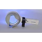 may-soi-da-chuyen-sau-wood-light-kn9000b-p74625053.html?spid=74625054