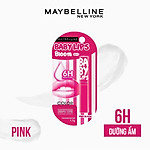 son-duong-chuyen-mau-color-bloom-maybelline-new-york-1-7g-p34987949.html?spid=58845409