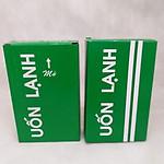 giay-uon-lanh-hop-xanh-p108725362.html?spid=108725363