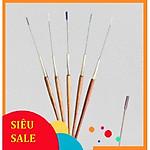 cay-cang-cua-dung-cu-ray-tai-chuyen-nghiep-0066-p107573893.html?spid=107573914