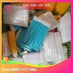 50-cay-tam-thao-mi-lon-p115764619.html?spid=115764676