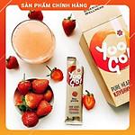 thuc-uong-yoo-go-pure-heart-drink-mix-strawberry-siberian-giam-duong-va-mo-mau-p115265792.html?spid=115265794